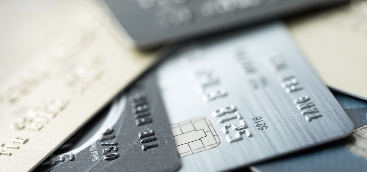 Widerruf Amazon Kreditkarte