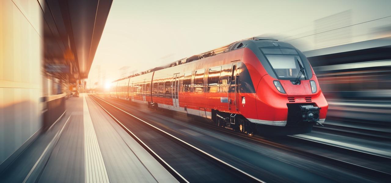 bahncard kndigen schnell und sicher mit kndigungsvorlage - Bahncard Kundigen Muster