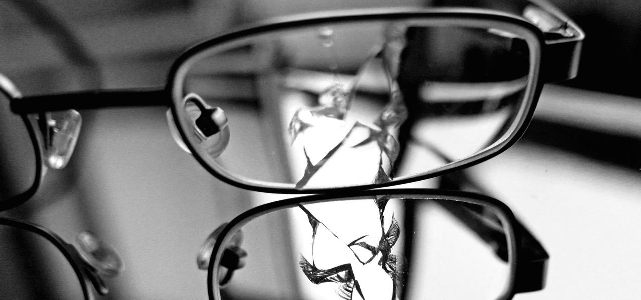 Hansemerkur Brillenversicherung Online Kundigen