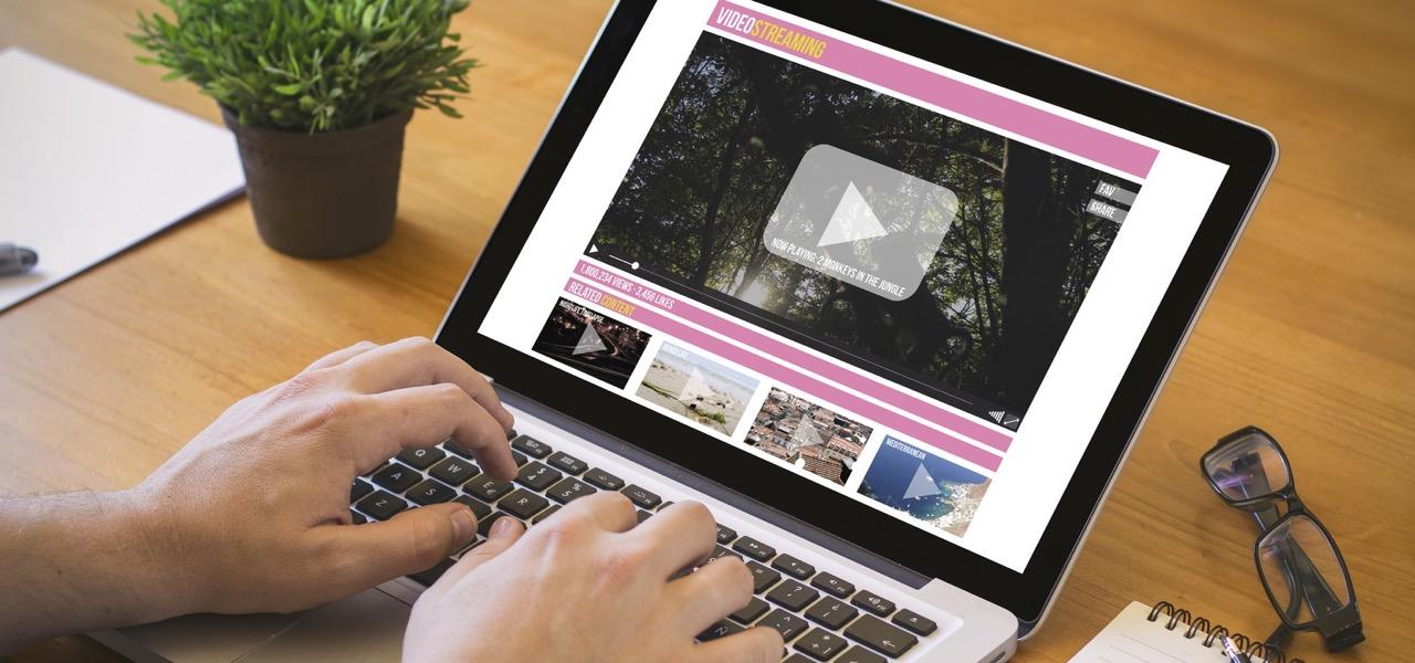 Maxdome Online Kündigen Kündigungsgarantie