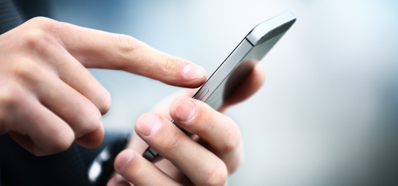 Mobilcom Debitel Online Kündigen