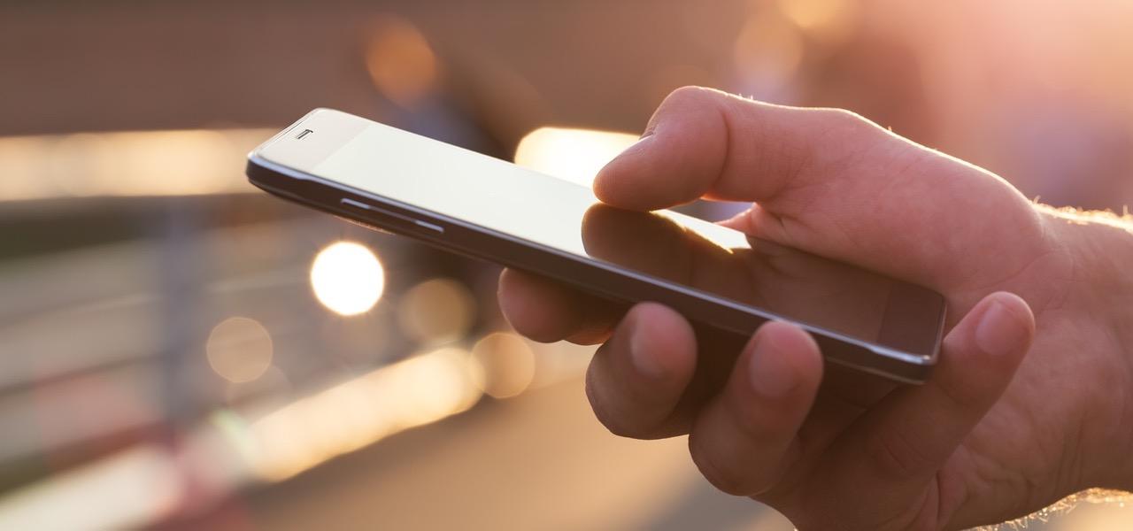Vodafone Handyvertrag Direkt Online Kündigen