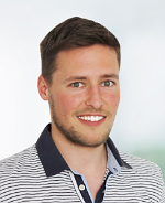 online dating portale kostenlos Siegen