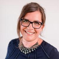 Laura Lenhart