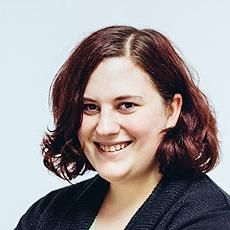Michaela Kiesel