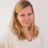 Simone Groß