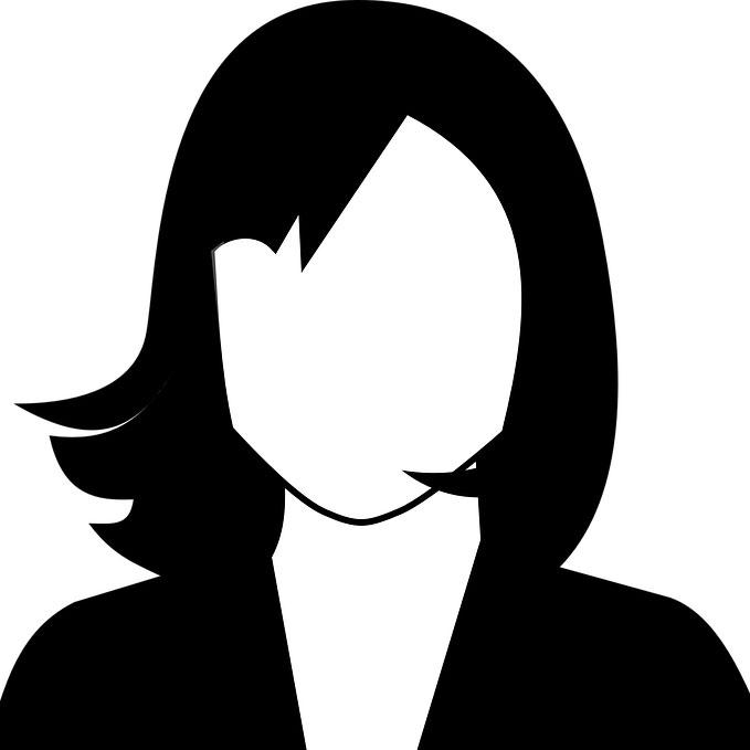 Sophie Hartmann