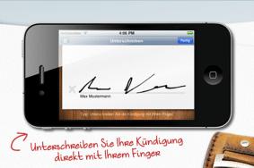 aboalarm App Screenshot 4
