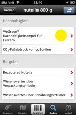 barcoo_produktseite_nutella_Nachh