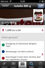 barcoo_produktseite_nutella_RedInh