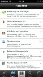 barcoo_ratgeber