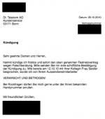 03-lustige-telekom-kuendigungsschreiben