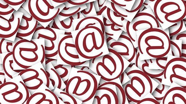 Kündigung Per E Mail Für Mehr Verbraucherfreundlichkeit