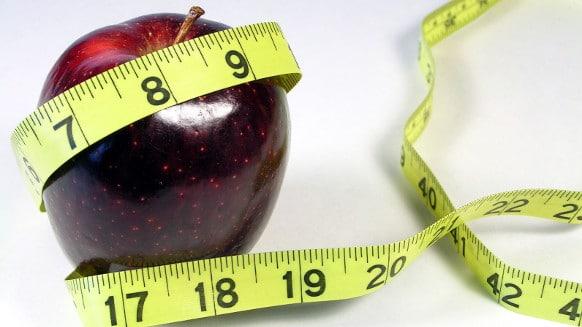Weight Watchers Widerruf