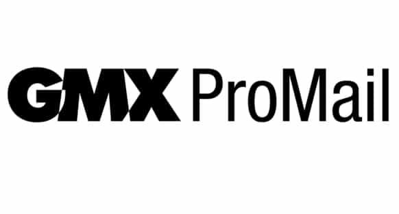Foto zu GMX Pro Mail kündigen: So kündigst du richtig