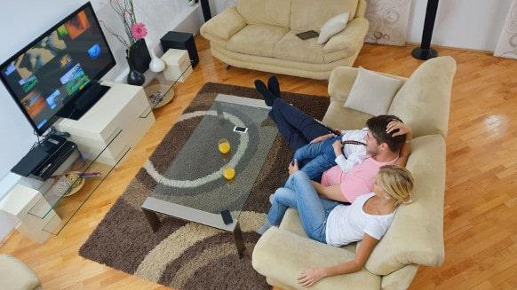 kabel deutschland fernsehen k ndigen an den receiver denken. Black Bedroom Furniture Sets. Home Design Ideas