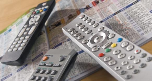 Foto zu Unitymedia Fernsehen kündigen: Darauf musst du achten