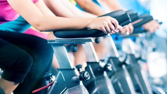 Kündigung Fitnessstudio Umzug Sonderkündigungsrecht