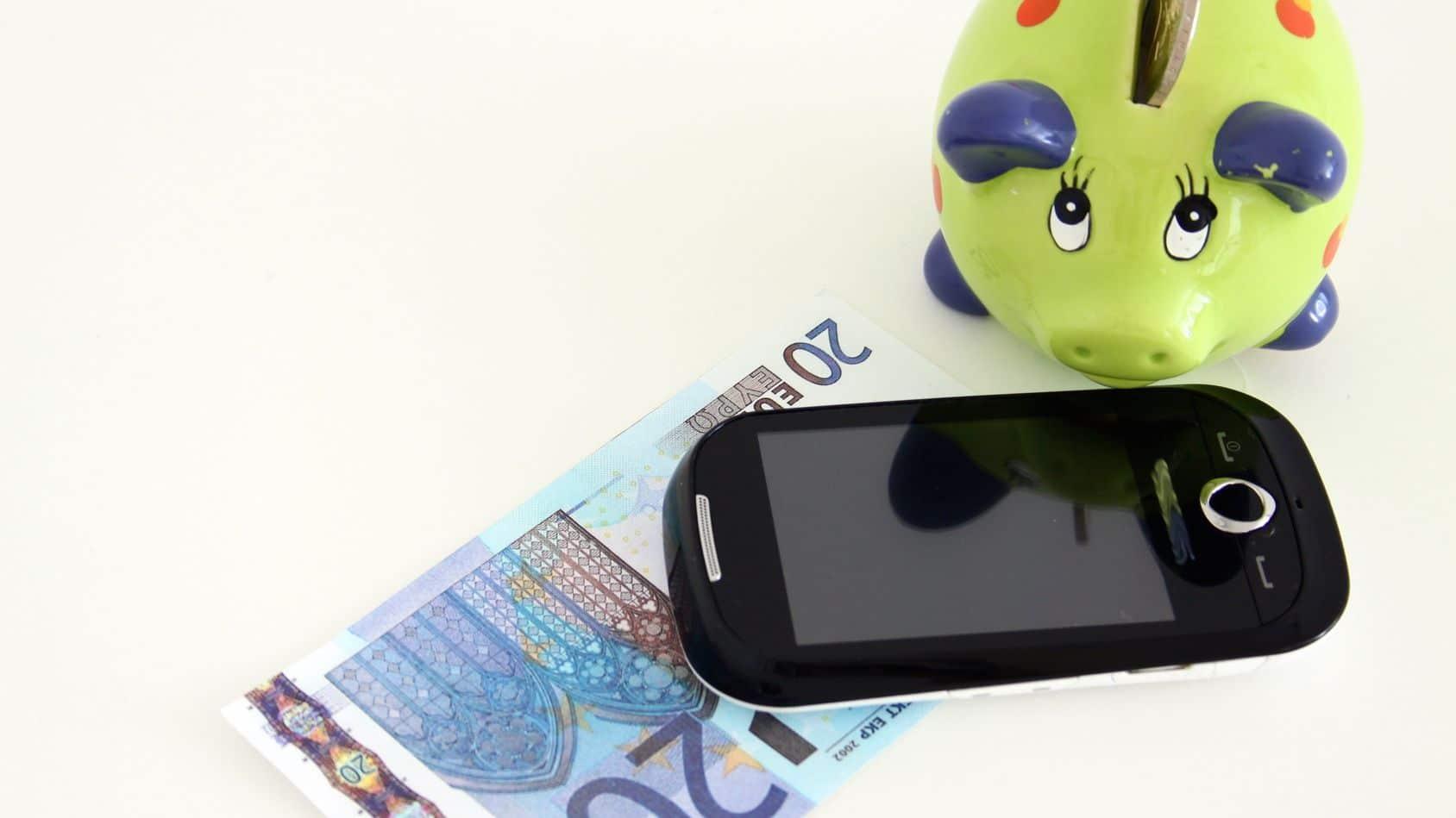online casino per handy aufladen  2