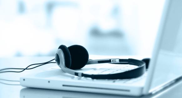 Spotify Kündigen In 4 Schritten