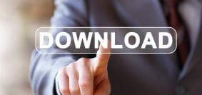 neues widerrufsrecht download