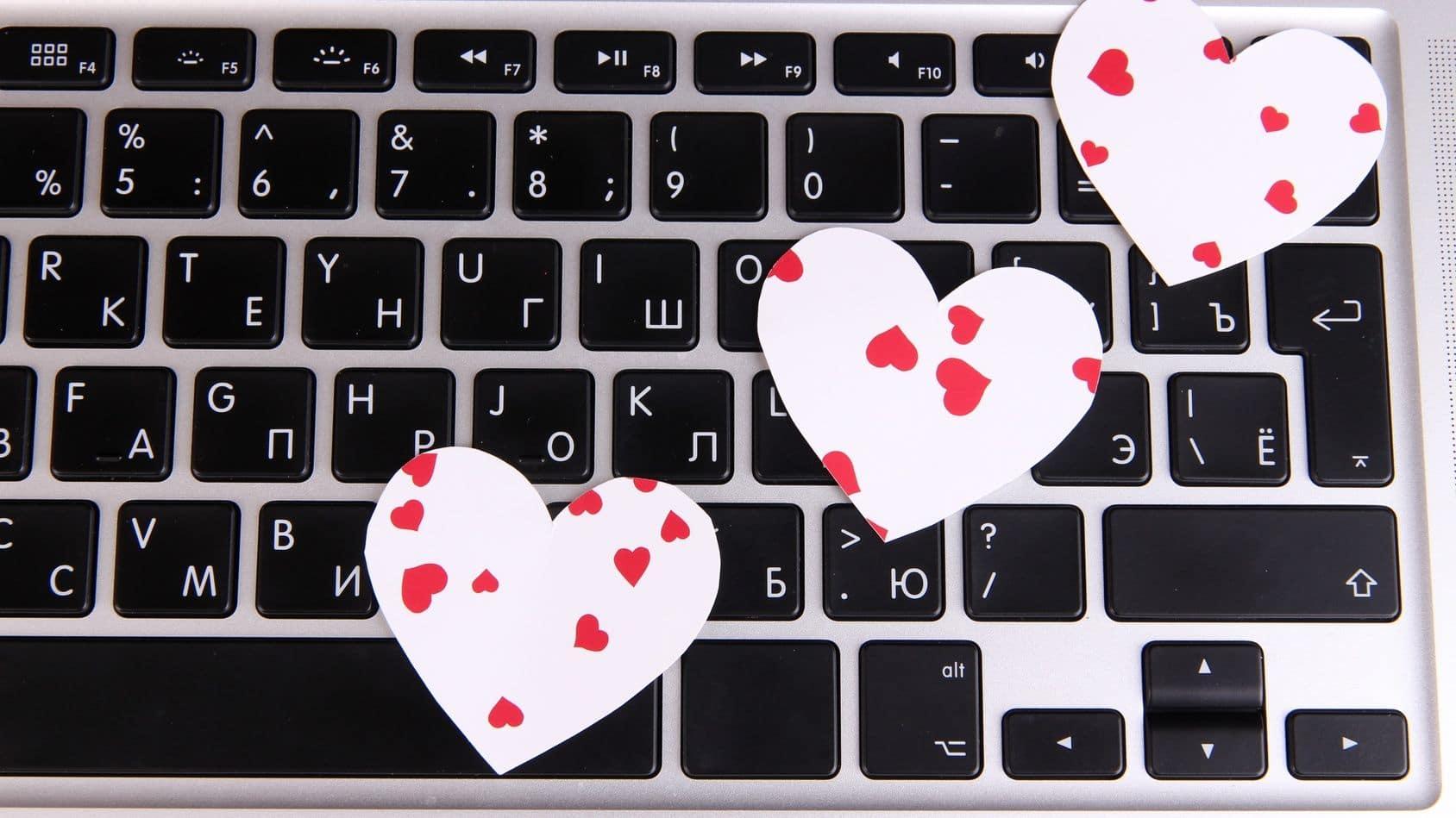 partner preferences in online dating Crossracial differences in the racial preferences of potential dating partners: online dating preferences of asian americans glenn t tsunokai 1.