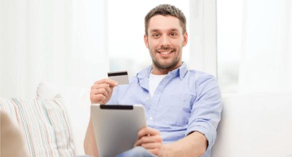 Kostenlose dating-dienste für erwachsene