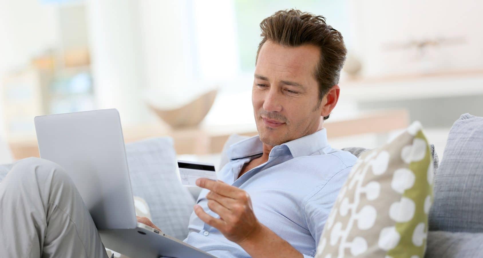 amazon kreditkarte k ndigen gr nde und vorgehen. Black Bedroom Furniture Sets. Home Design Ideas