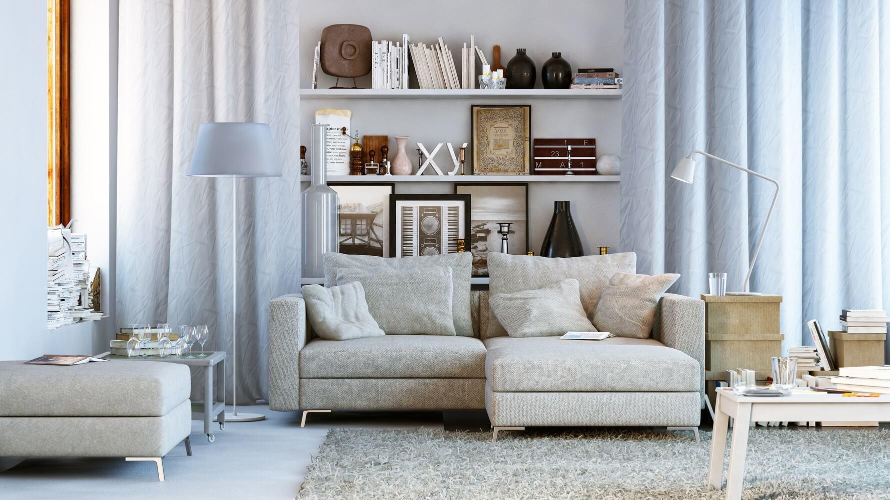 lebenslange ikea r ckgabe was bedeutet das f r dich. Black Bedroom Furniture Sets. Home Design Ideas