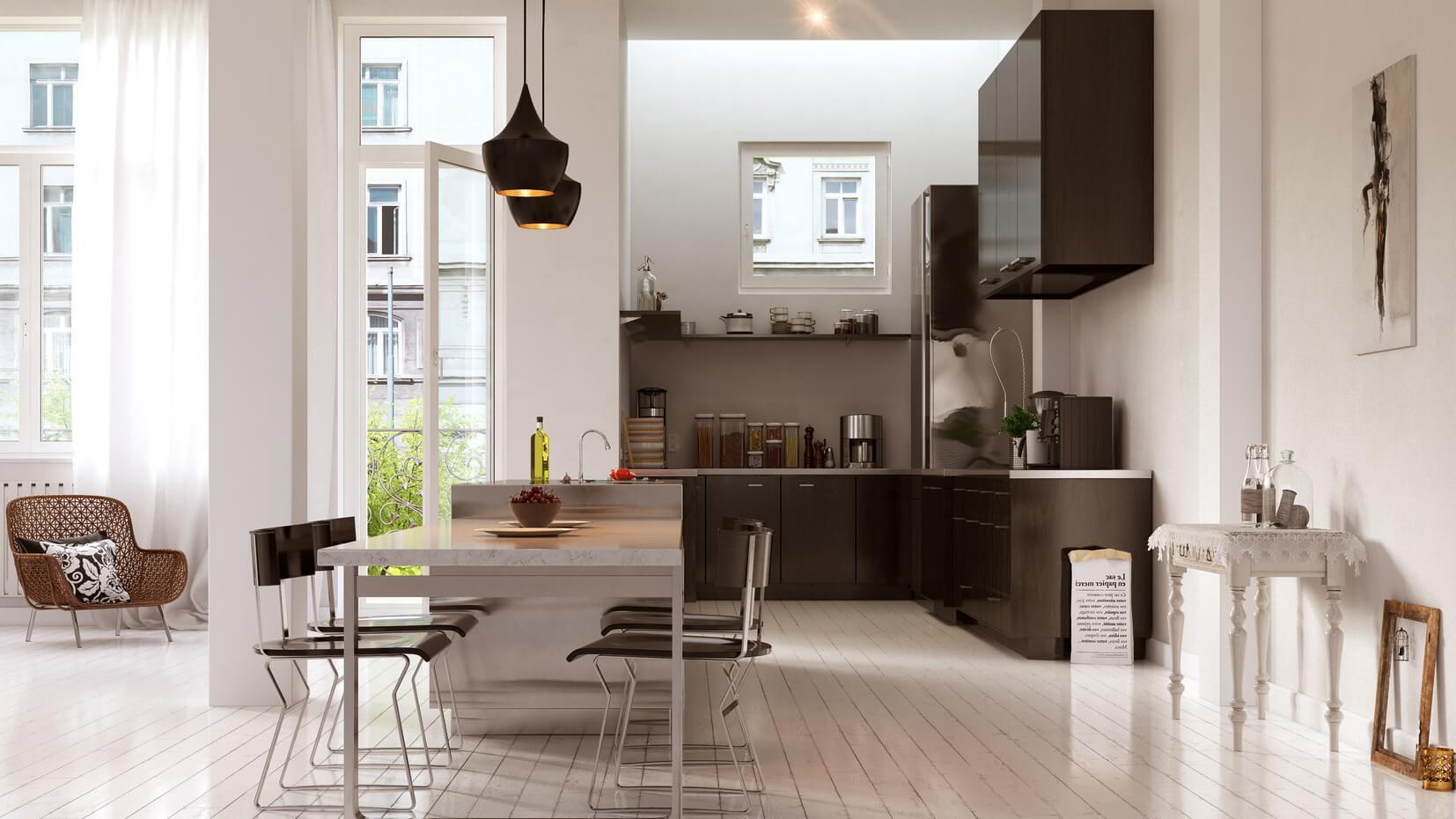 ikea schr nkt lebenslanges r ckgaberecht ein. Black Bedroom Furniture Sets. Home Design Ideas