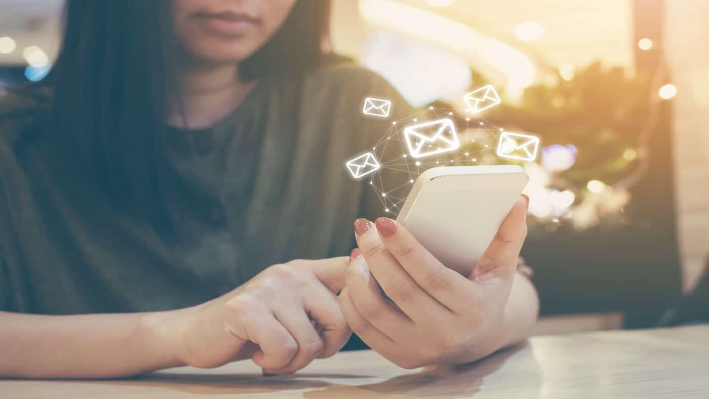Kostenloses online-dating über 50 jahre, keine e-mail erforderlich