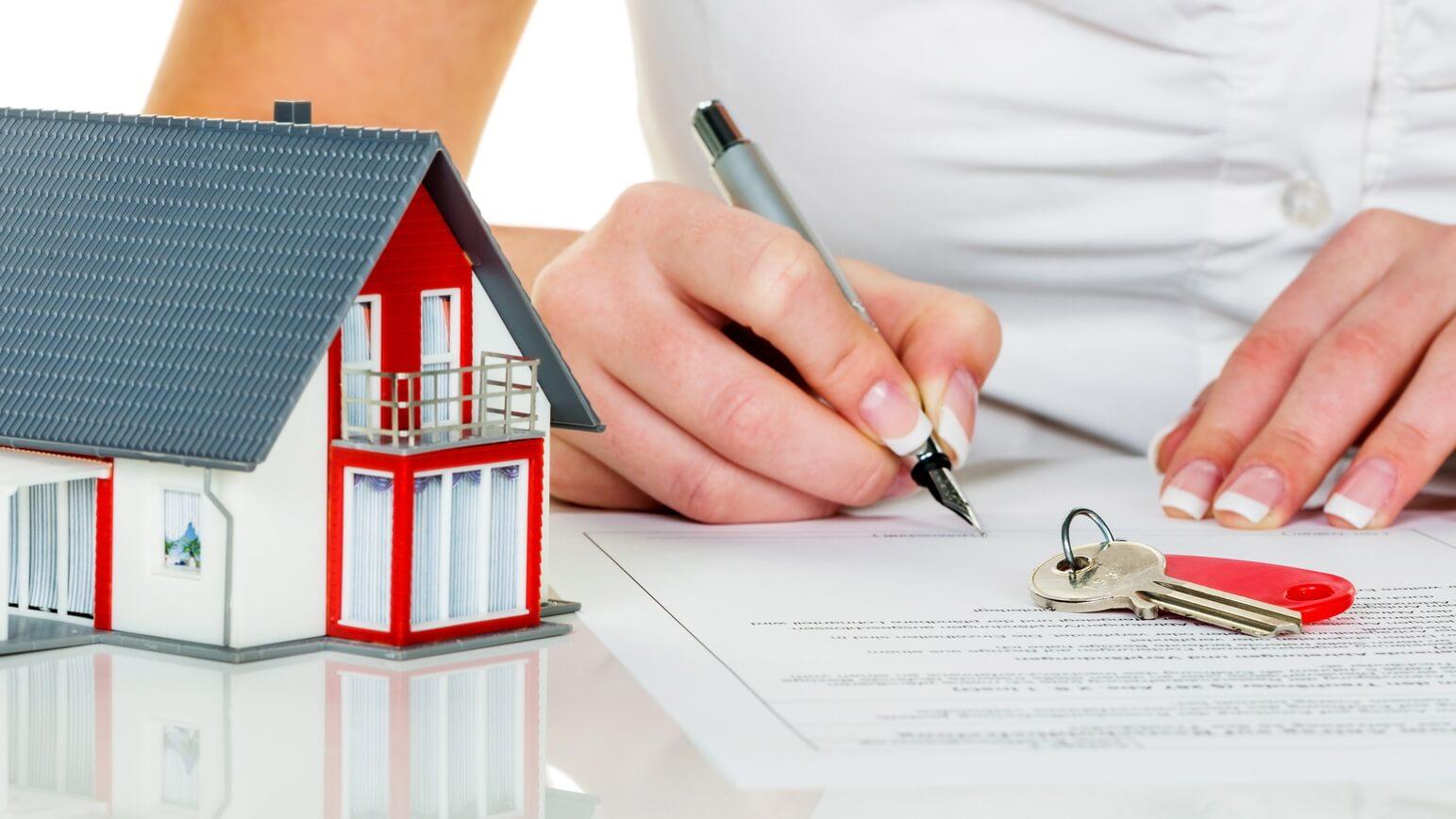 Bausparvertrag Gekündigt Kannst Du Dich Wehren