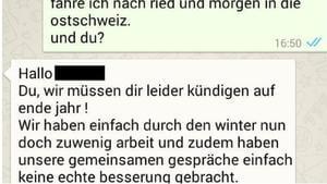 schweiz-angestellter-bekommt-kuendigung-per-whatsapp-nachricht
