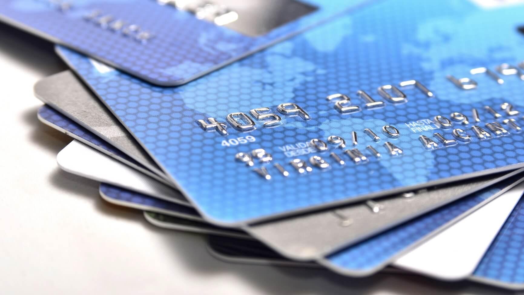 Miles and More Kreditkarte: Kurze Kündigungsfristen