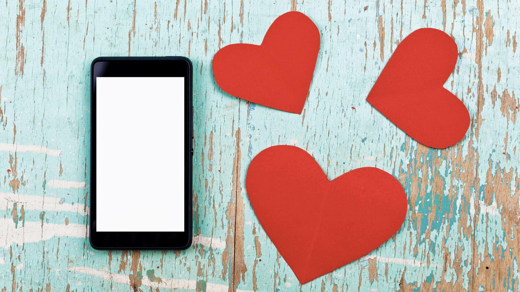 christliche partnervermittlung flirten.de profil vergleich löschen  Waplog: Konto löschen Webseite und App. Waplog: Konto löschen Webseite und App.