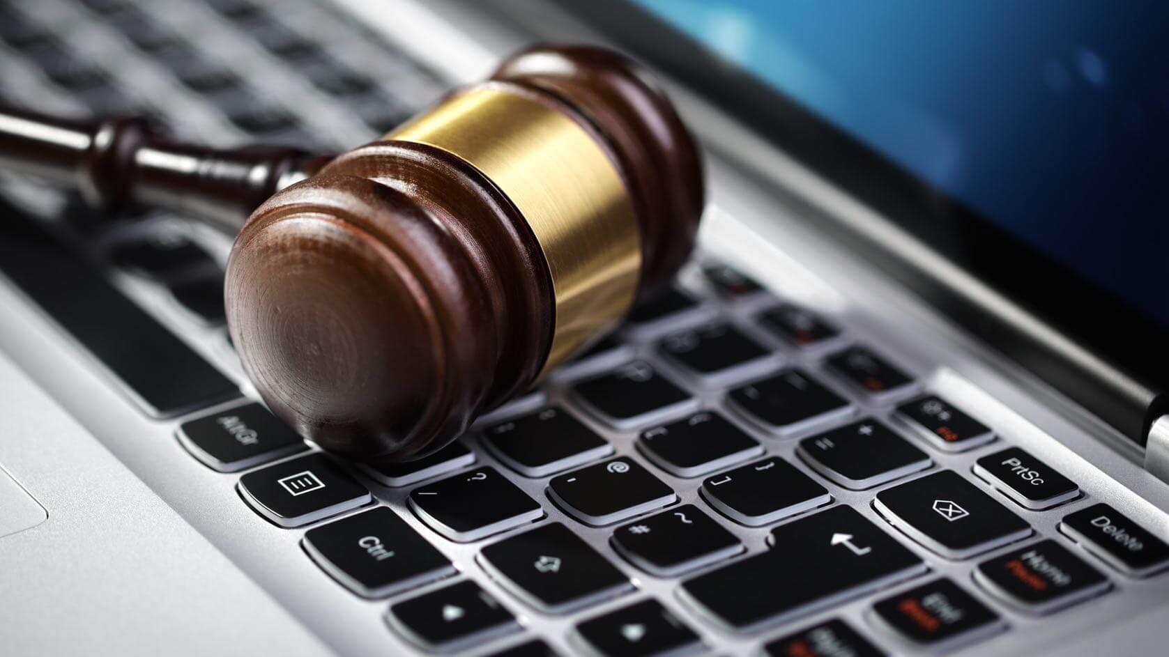 partnerbörsen im internet Bornheim