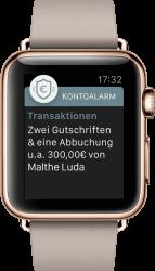 kontoalarm_apple_watch_gold_03