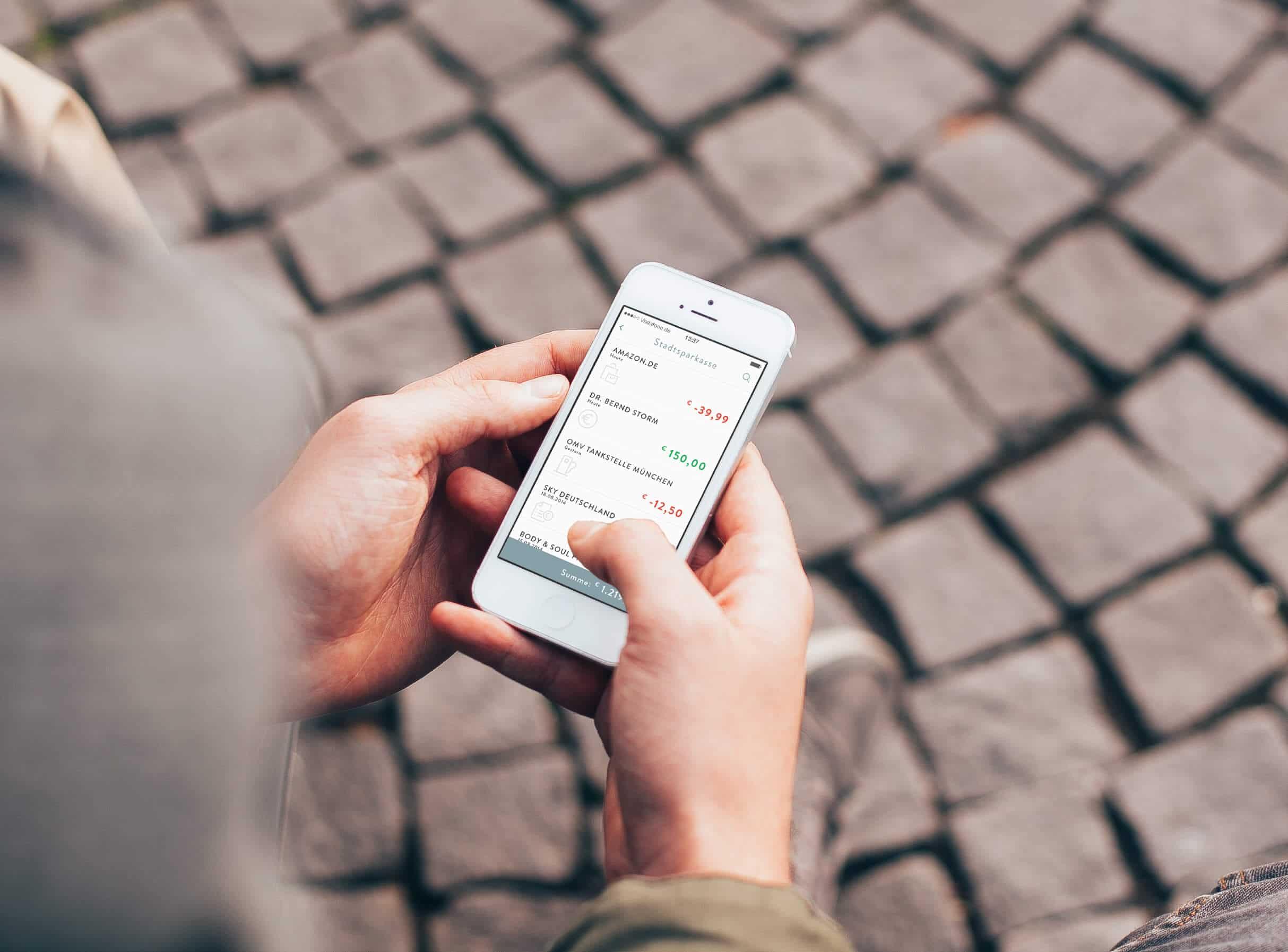 stiftung warentest probeabo kündigen free dating app