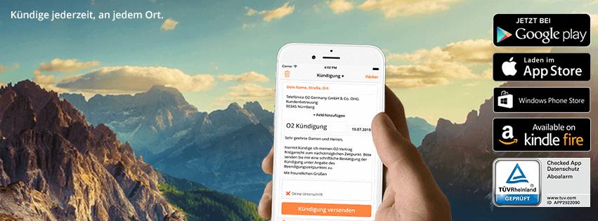 online dating komplett kostenlos Kiel