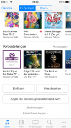 1apple-music-kuendigen_iphone-ipad_schritt-1