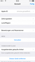 3apple-music-kuendigen_iphone-ipad_schritt-3