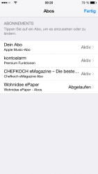 4apple-music-kuendigen_iphone-ipad_schritt-1