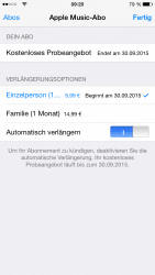 5apple-music-kuendigen_iphone-ipad_schritt-5