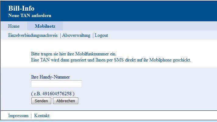 Nürnberg Disco Won