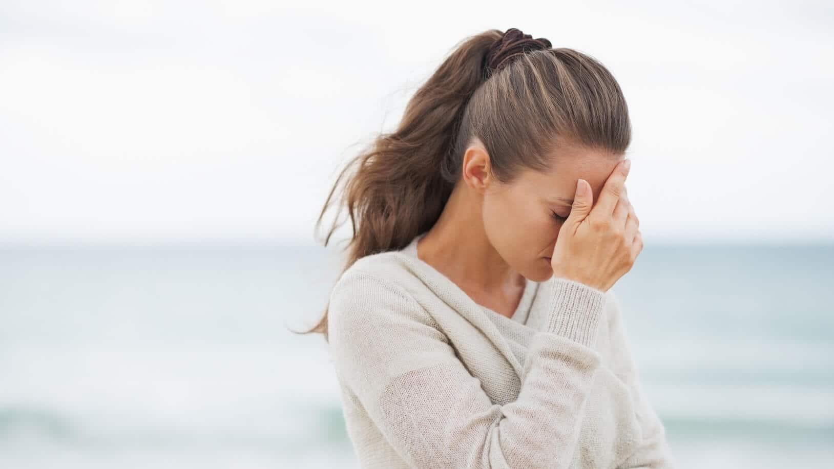 Αποτέλεσμα εικόνας για food for depression and stress
