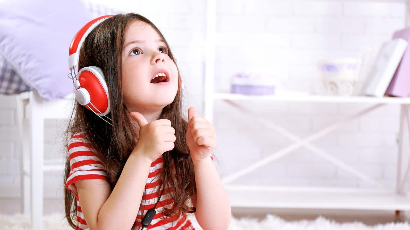 Foto zu ALDI life - Musik Streaming vom Discounter