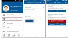 o2-wlan-telefonie-app