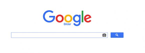 Google Rückwärts-Bildersuche Screenshot