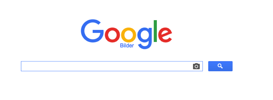 Bilder überprüfen Google