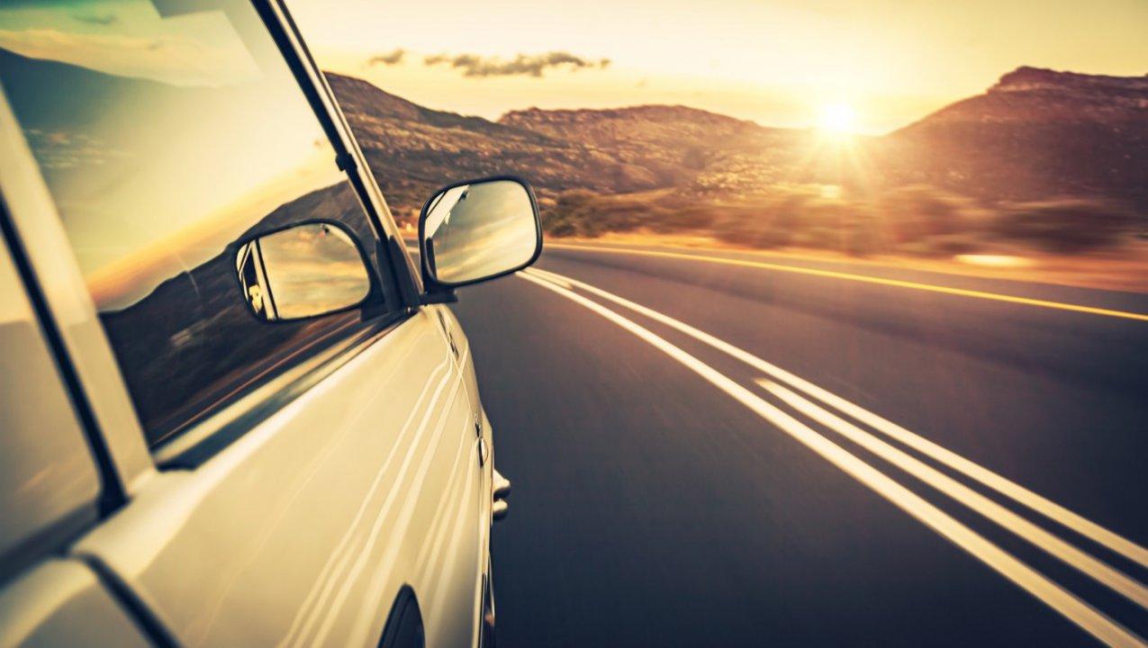 Foto zu DA direkt Kfz-Versicherung kündigen - Autoversicherung adé